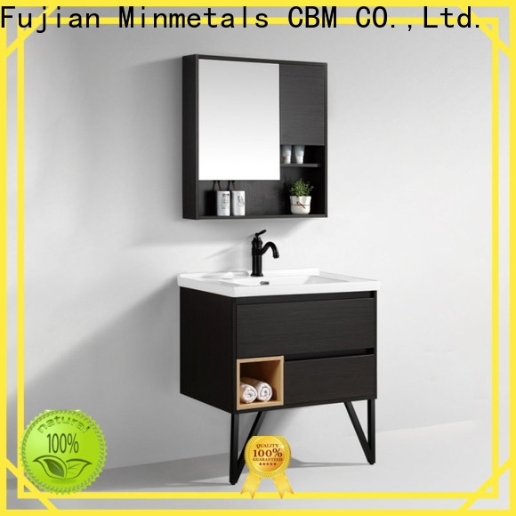 stable bathroom vanity sinks wholesale for home