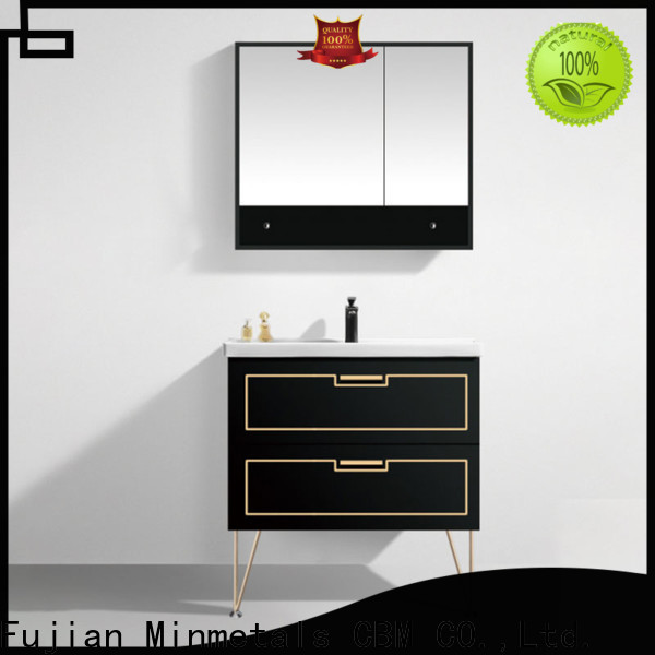 CBM bathroom vanity cabinets check now for new house