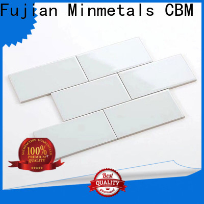 CBM popular ceramic wall tile vendor for construstion