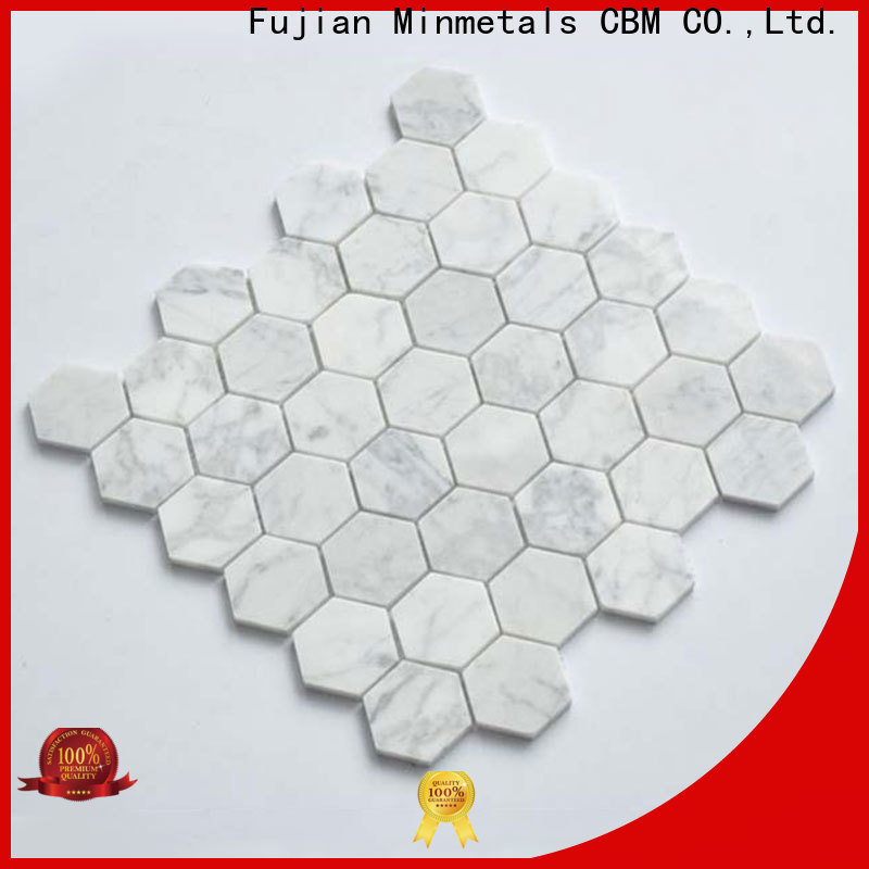 CBM best swimming pool mosaic tile at discount for villa