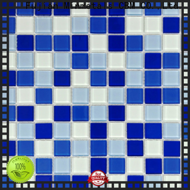 CBM marble mosaic tile inquire now for building