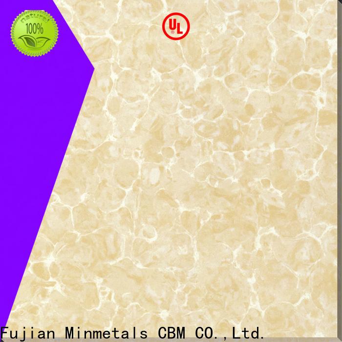 CBM tile flooring free design for flats