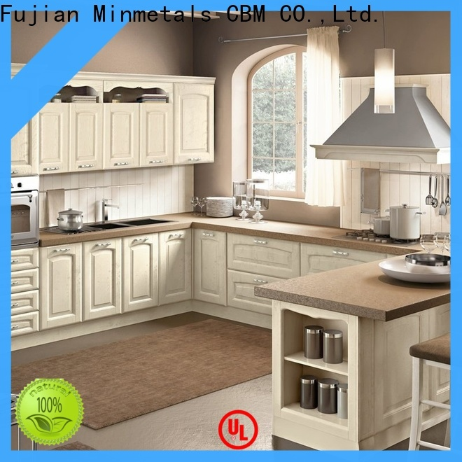 best all wood kitchen cabinets inquire now for mansion
