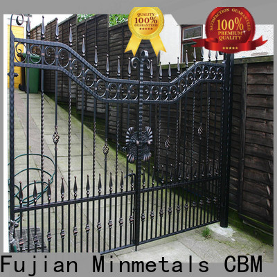 stable iron door design for house certifications for home
