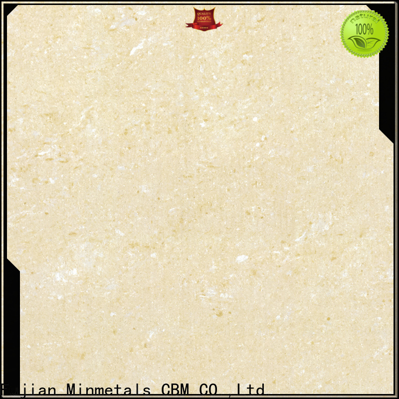 CBM best bathroom ceramic tile China Factory for mansion