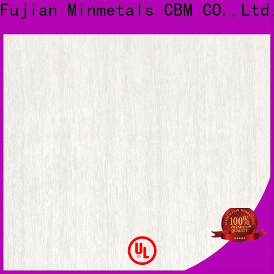 sepcial ceramic wall tiles free design for building