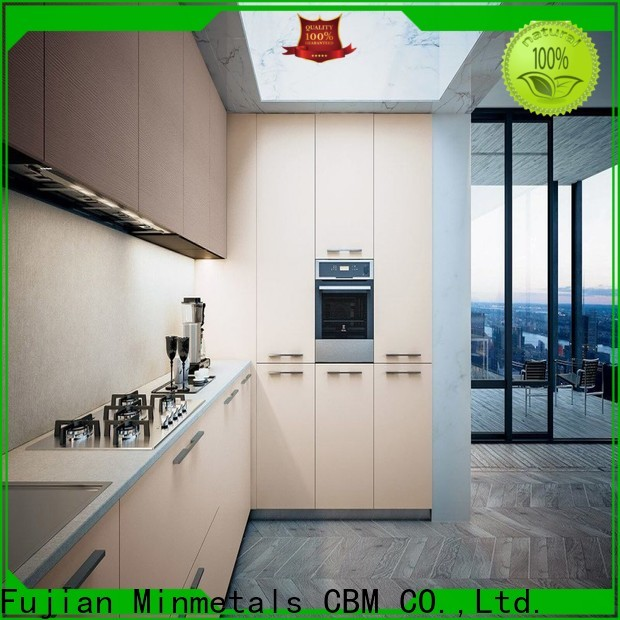 CBM unique custom kitchen cabinets buy now for housing