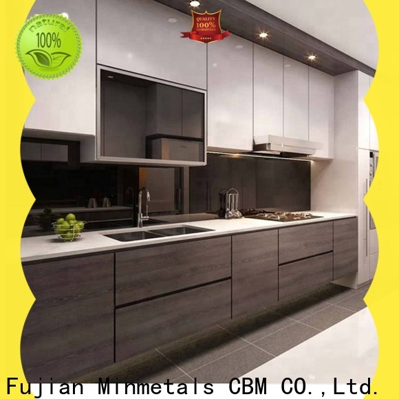 stable contemporary kitchen cabinets free design for flats