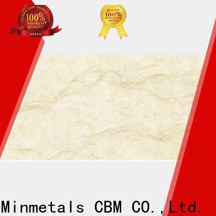 CBM bulk wall tiles factory price for holtel