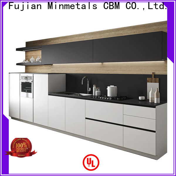 best acrylic cabinets bulk production for decorating