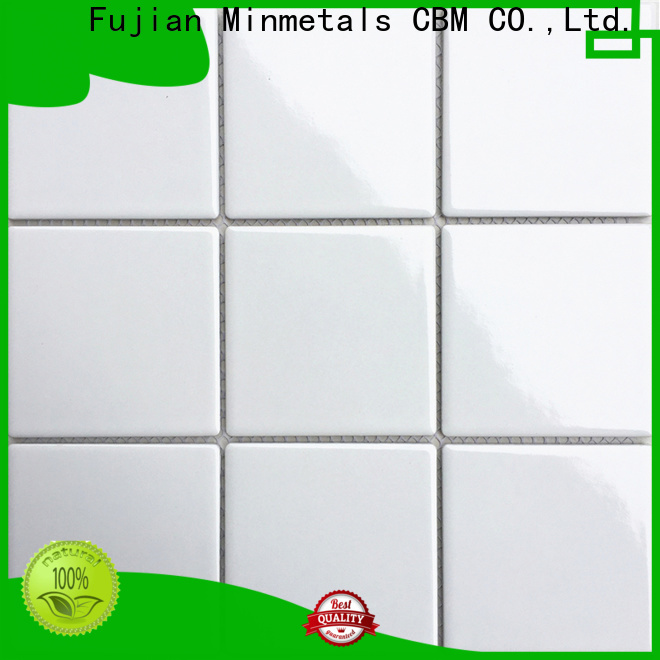 CBM swimming pool mosaic tile at discount for home