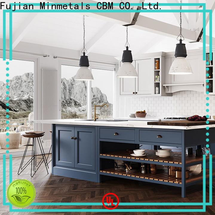 popular kitchen cabinets cheap free design for villa