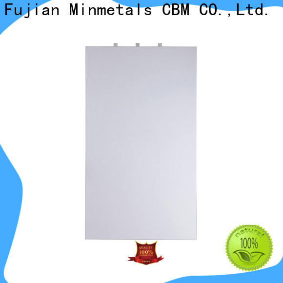 CBM mirror cabinet supply for apartment