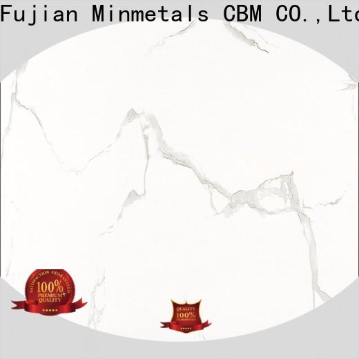 CBM ceramic tile China supplier for construstion