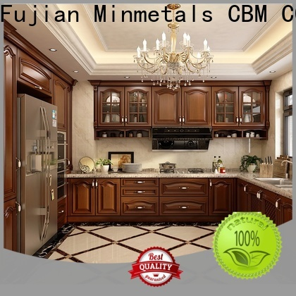 durable real wood kitchen cabinets check now for building