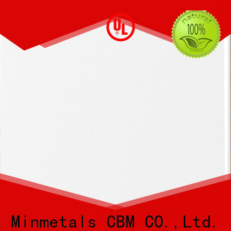 CBM industry-leading kitchen wall tiles free design for construstion