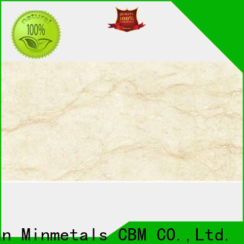 CBM popular wall tile designs China supplier for new house