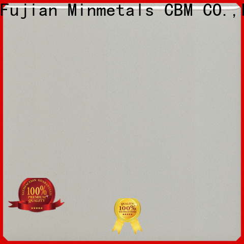 CBM subway tile free design for construstion