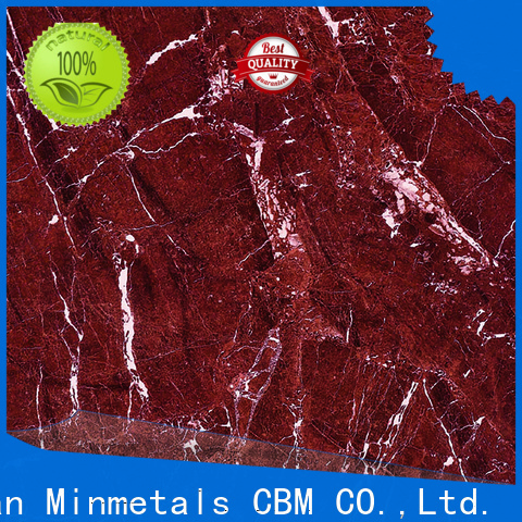 sepcial ceramic mosaic tile supply for new house