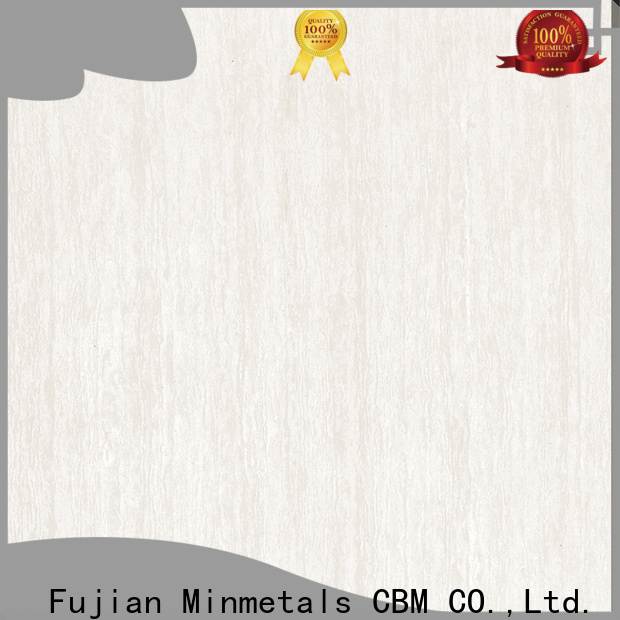 CBM ceramic floor tile certifications for home
