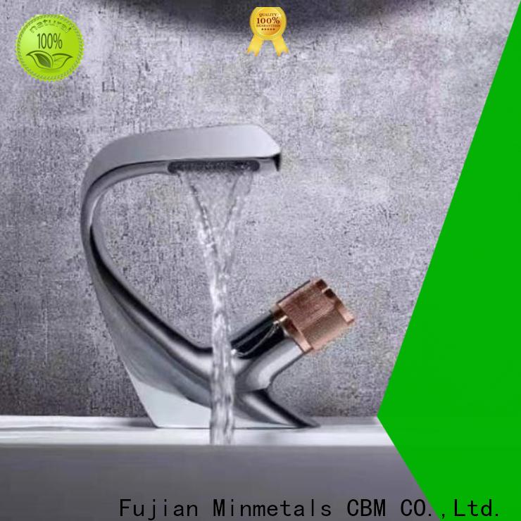 CBM Basin Faucet