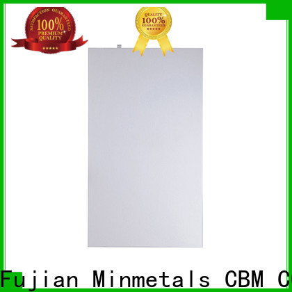 CBM mirror cabinet at discount for new house
