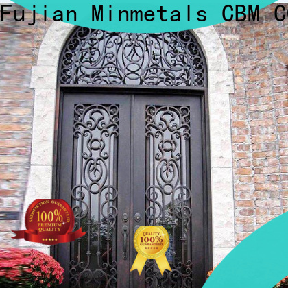 superior rod iron doors free design for housing