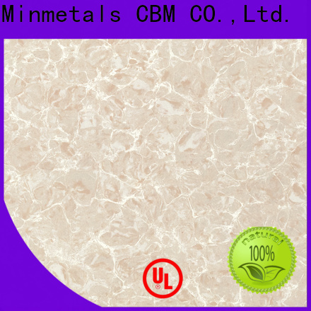 CBM sepcial ceramic tile factory for home