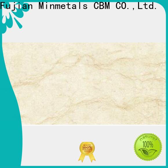 bulk wall tile designs bulk production for decorating