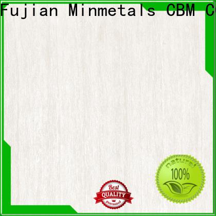 CBM quality porcelain bathroom tile wholesale for holtel