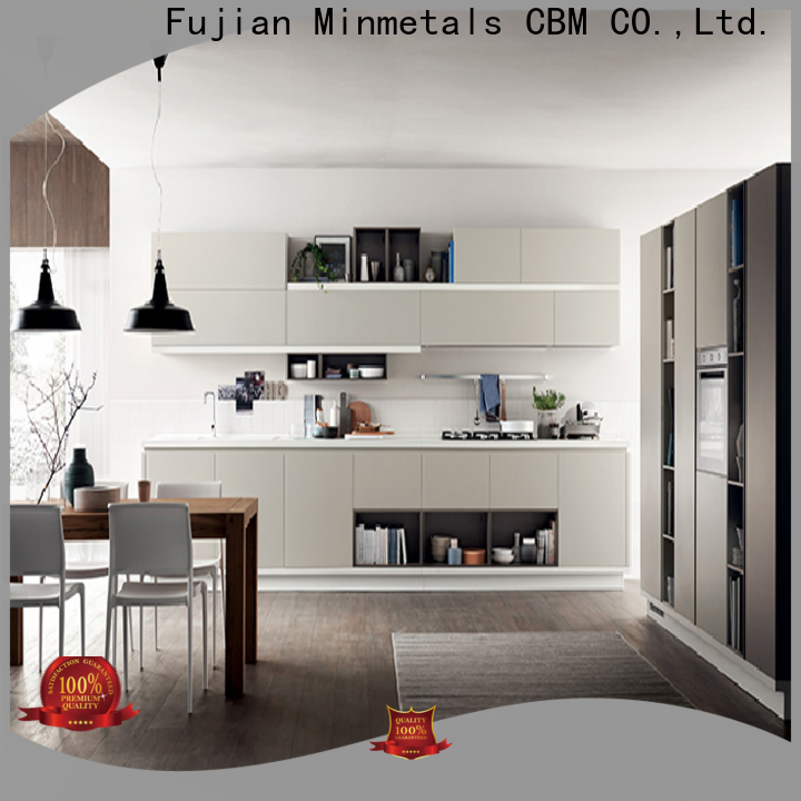newly corner kitchen cabinet certifications for housing