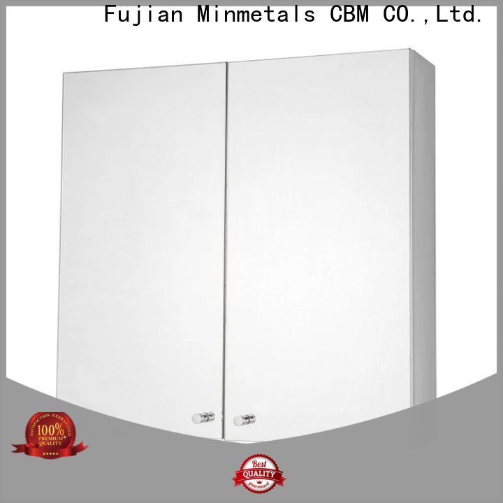 CBM hot-sale mirror cabinet buy now for holtel