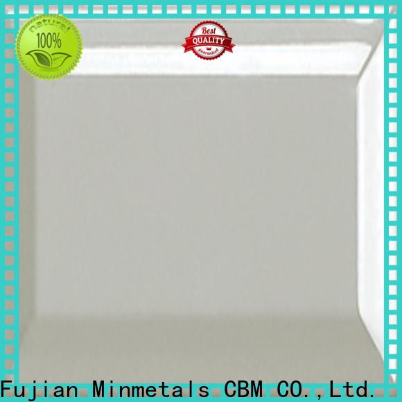 CBM kitchen wall tiles bulk production for flats