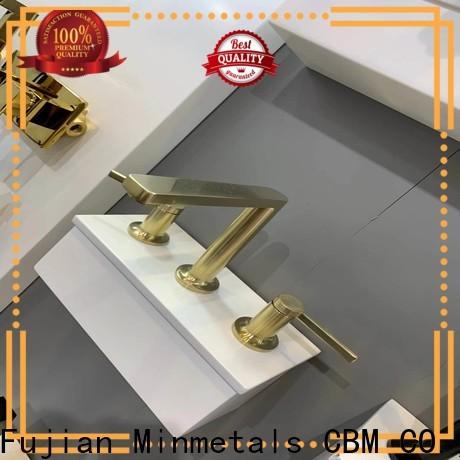 CBM Bathroom Faucet