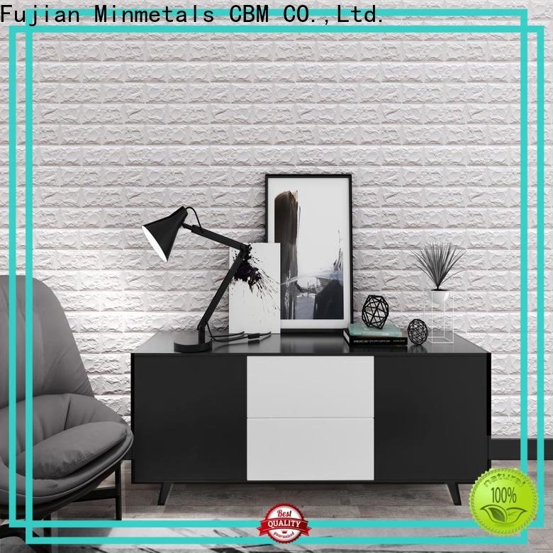 Self-adhesive 3D Wall Sticker
