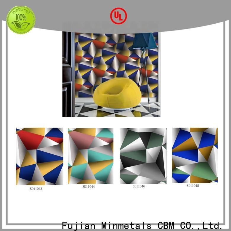 Wall Paper(3D Wall Paper)