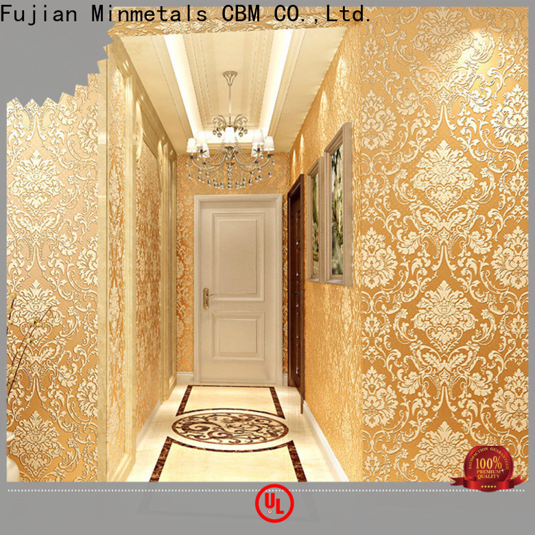Wall Paper(3D Wall Paper)