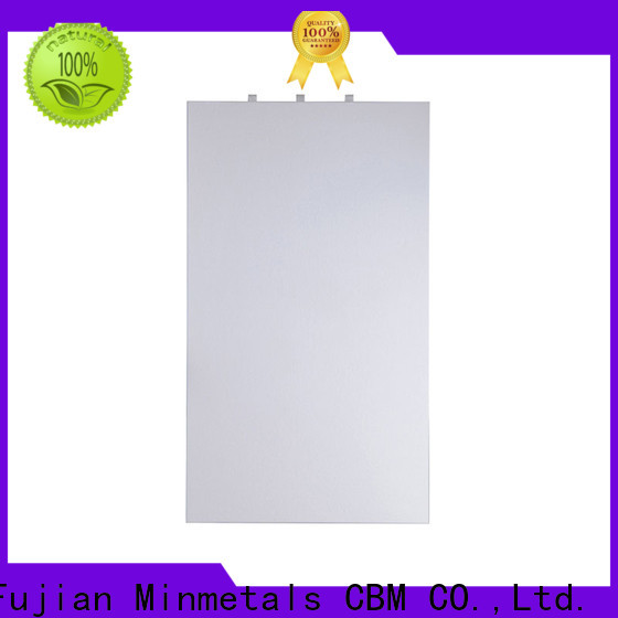 quality medicine cabinet mirror supply for construstion