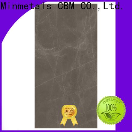 CBM unique ceramic kitchen floor tiles producer for construstion