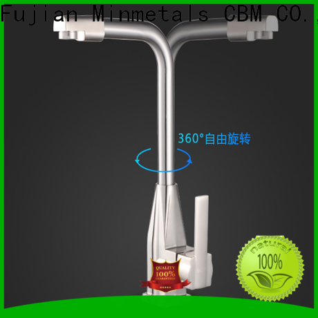 inexpensive single handle kitchen faucet free design for villa