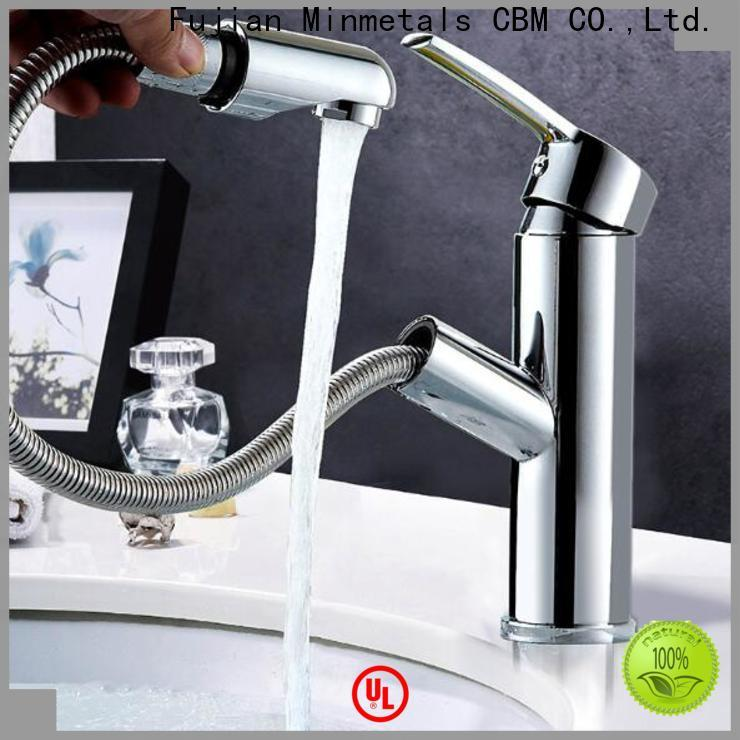 healthy bathroom taps sets bulk production for decorating