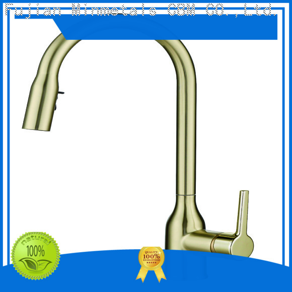 CBM popular best kitchen faucets bulk production for decorating
