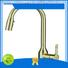 CBM popular best kitchen faucets bulk production for decorating
