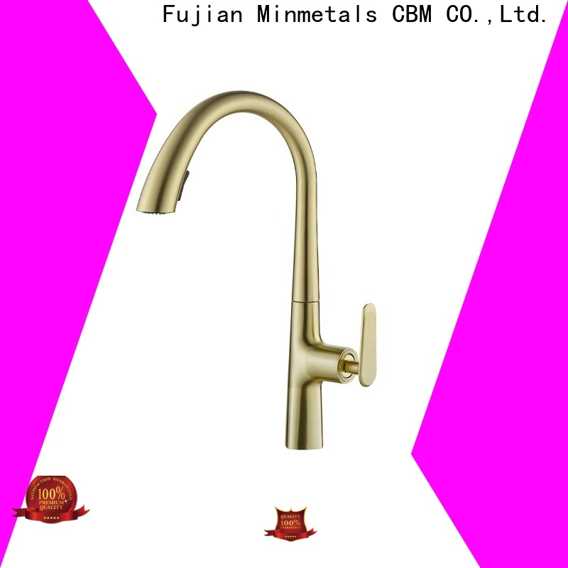 stable modern kitchen faucets vendor for flats