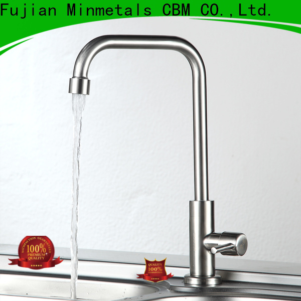 CBM modern kitchen faucets China Factory for home