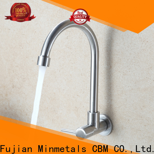 durable kitchen taps China Factory for villa