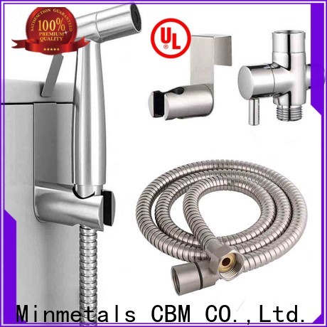 multi-use bath shower set vendor for construstion