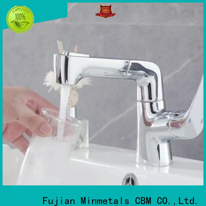 CBM washbasin mixer tap check now for housing