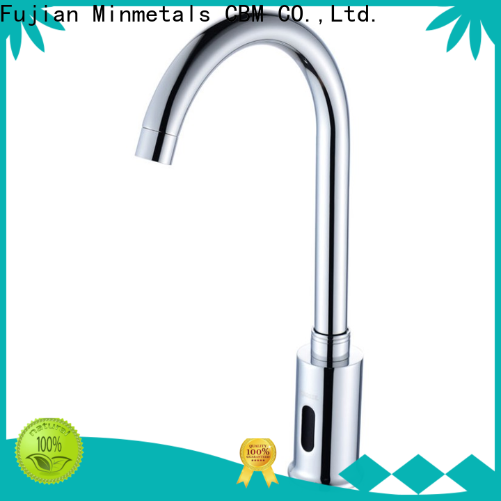 CBM sepcial kitchen sink faucets from manufacturer for construstion