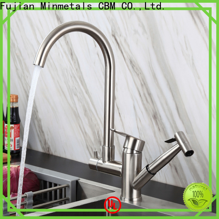 stable sink tap supply for construstion
